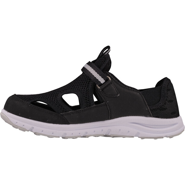 Viking Footwear Nesoeya Schuhe Kinder schwarz
