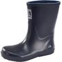 Viking Footwear Classic Indie Boots Barn navy