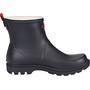 Viking Footwear Noble Boots Dam black
