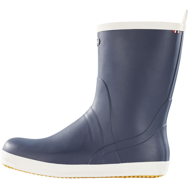 Viking Footwear Seilas Boots navy