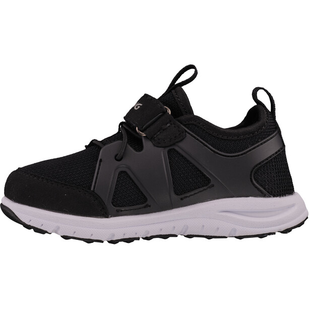 Viking Footwear Moholt Shoes Barn black/grey