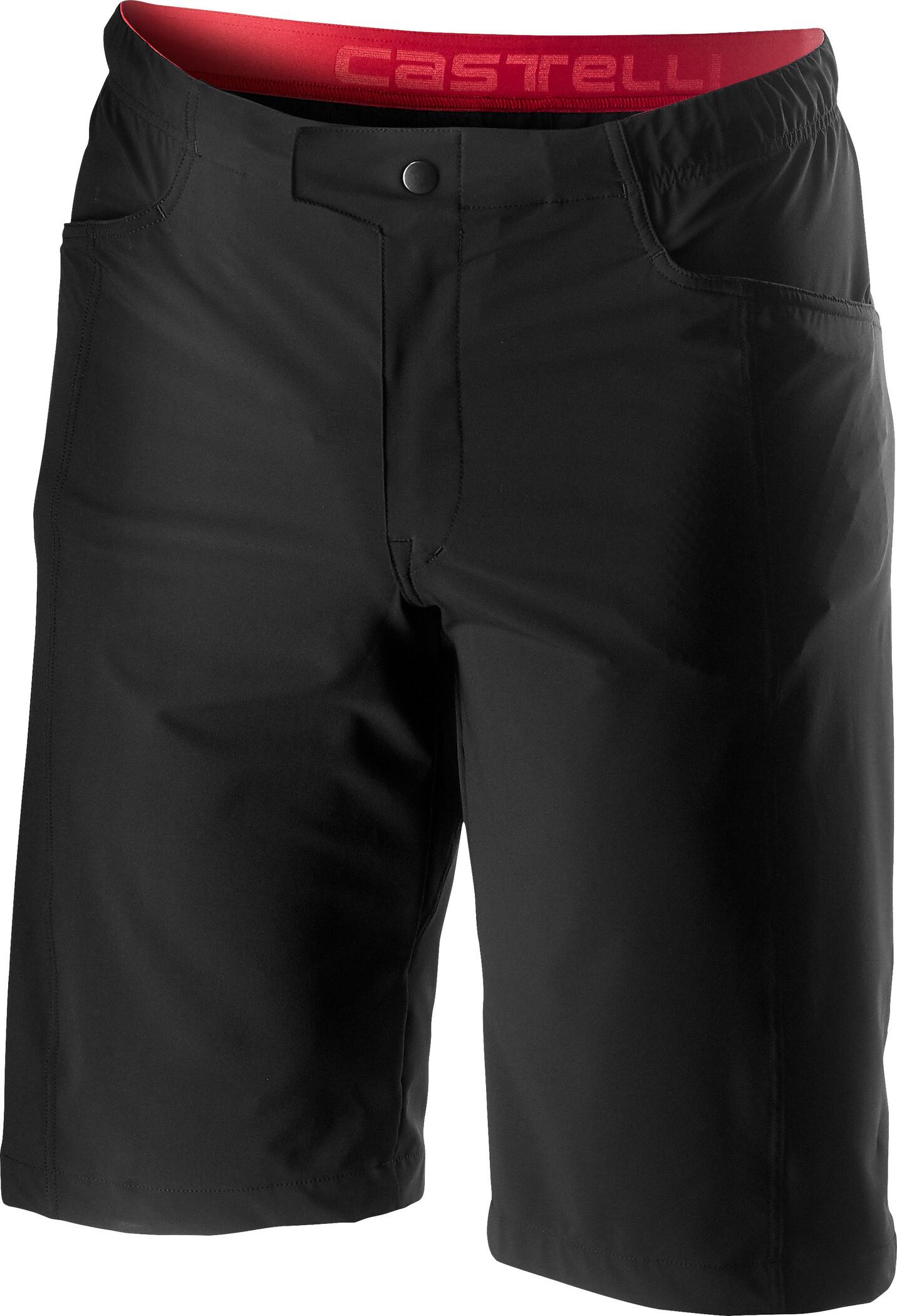 Castelli - Unlimited | bike pants