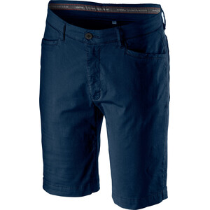 Castelli VG 5 Pocket Shorts Herren dark infinity blue dark infinity blue