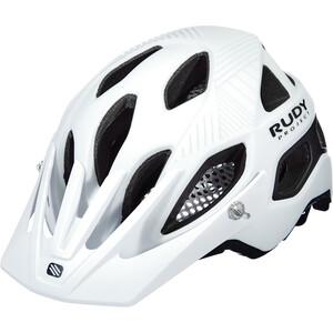 Rudy Project Protera Helm white/black matte white/black matte