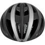 Rudy Project Venger Road Helm schwarz/grau