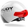 Rudy Project The Wing Helm white shiny