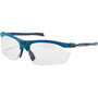 pacific blue matte/impactX 2 photochromic black