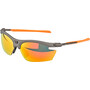 graphite/polar3FX HDR multilaser orange