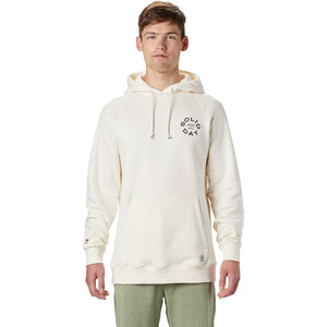 Mountain Hardwear Marrow Pullover Hoody Herren cotton cotton