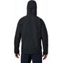 Mountain Hardwear Exposure/2 Gore-Tex Paclite Jacke Herren dark storm