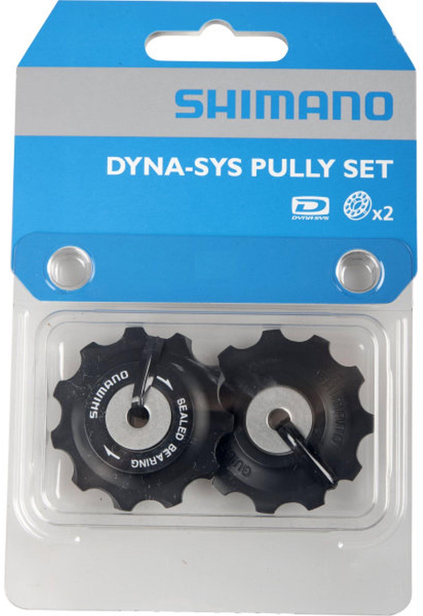 paire Shimano BR-T610L M70CT4 Cartouche de type Semelle De Frein Set