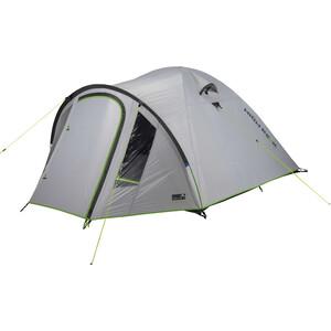 High Peak Nevada 5.0 Tente, gris gris
