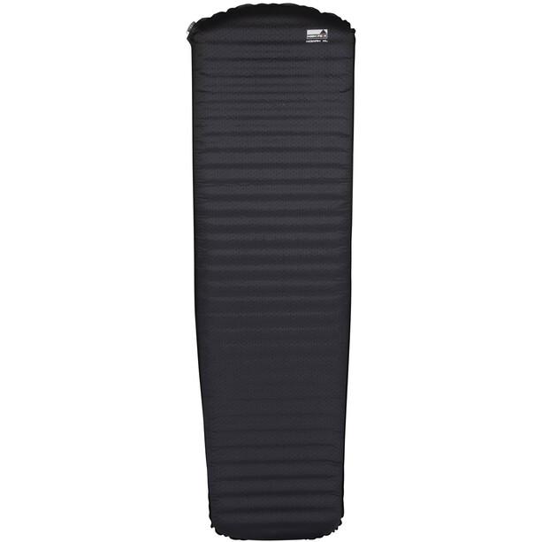 High Peak Kodiak XL Matratze black