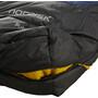 Nordisk Puk -2° Curve Schlafsack XL true navy/mustard yellow/black