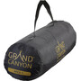 Grand Canyon Apex 1 Zelt capulet olive