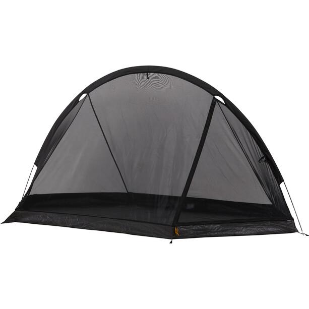 Grand Canyon Cardova 1 Tent, capulet olive