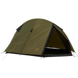 Grand Canyon Cardova 1 Tent, capulet olive capulet olive