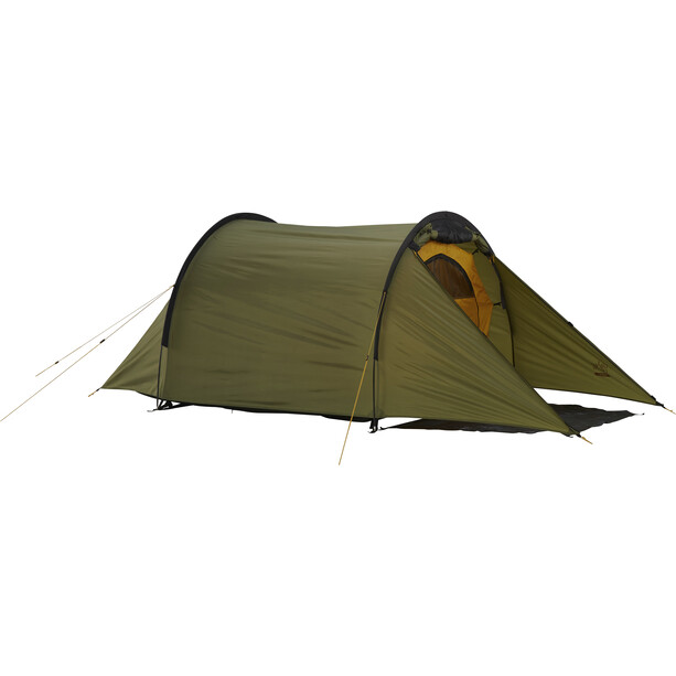 Grand Canyon Robson 2 Tent, capulet olive