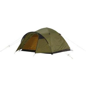 Grand Canyon Topeka 3 Tent, oliivi oliivi