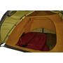 Grand Canyon Topeka 3 Tent, oliivi