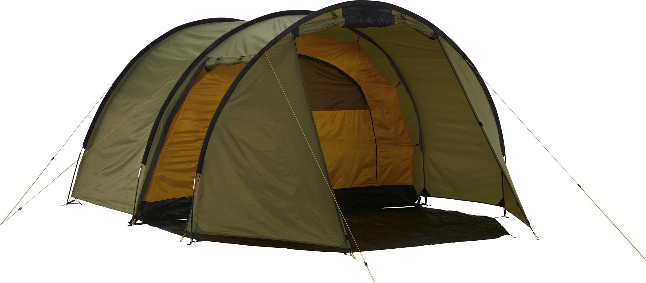 Doppeldach Zelt Preisvergleich • Die besten Angebote online