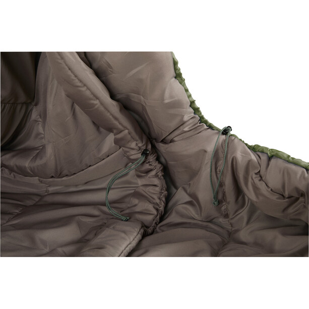Grand Canyon Fairbanks 190 Schlafsack capulet olive