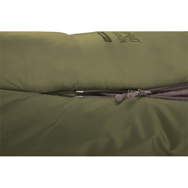 Grand Canyon Fairbanks 205 Schlafsack capulet olive