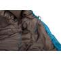 Grand Canyon Fairbanks 150 Sac de couchage Enfant, caneel bay