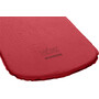 Grand Canyon Hattan 3.8 Matelas autogonflant M, american beauty