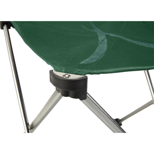 Grand Canyon Sinyala Mini Stuhl eden
