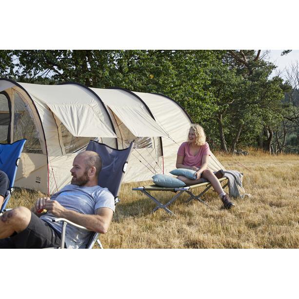 Grand Canyon Topaz Camping Bett M dark blue