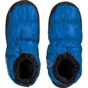 Nordisk Mos Down Shoes limoges blue limoges blue