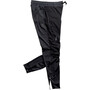 On Running Pants Herr black