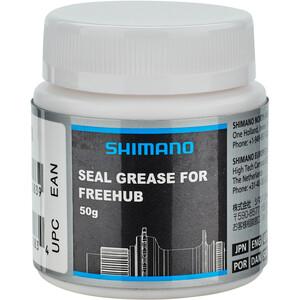 Shimano Scylence Graisse spéciale 50g