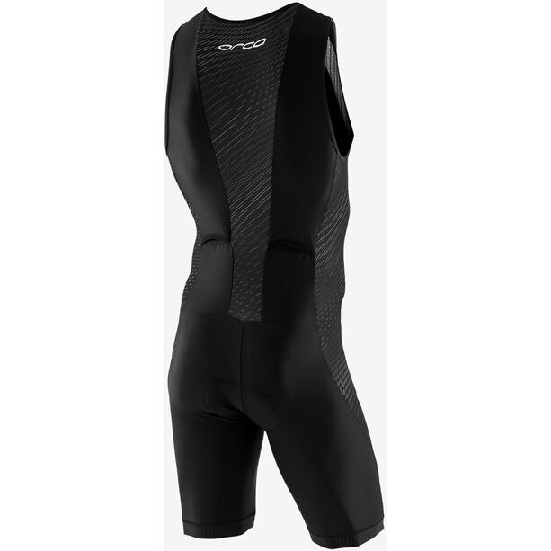 ORCA Core Race Suit Herren black