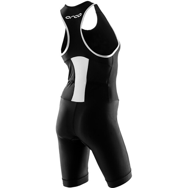 ORCA Core Basic Race Suit Damen black