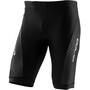 ORCA Core Tri Short Homme, noir