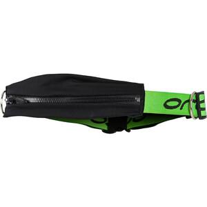 ORCA Swimrun Cinturón, verde/negro verde/negro