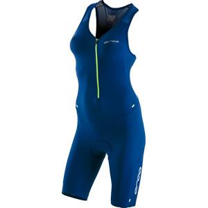 ORCA 226 Perform Race Suit Damen blue blue