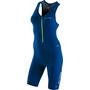 ORCA 226 Perform Race Suit Damen blue