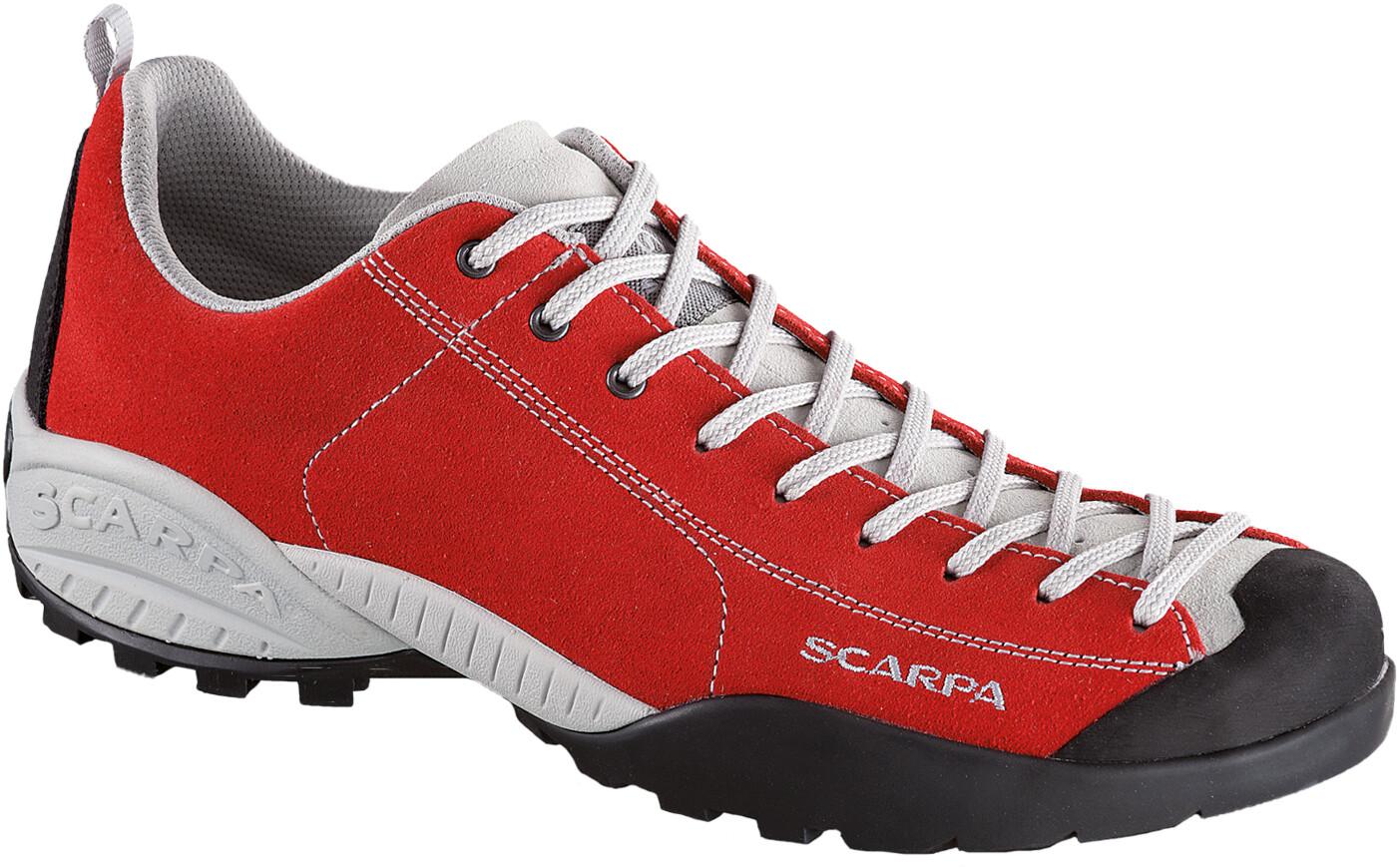campz.nladidas terrex two boa shoes men
