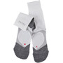 Falke RU 4 Cool Socken Damen weiß/grau