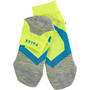 Falke RU 4 Cool Kurze Socken Herren lightning