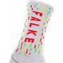 Falke BC Impulse Socken Peloton weiß