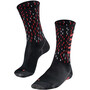 Falke BC Impulse Socken Peloton black
