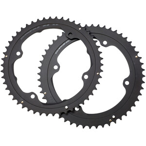 Record Chainring 12-speed