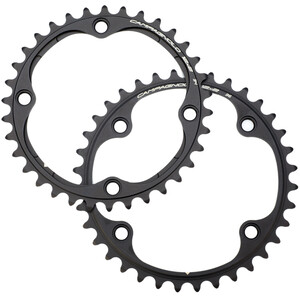 Record/Super Record Chainring 12-speed