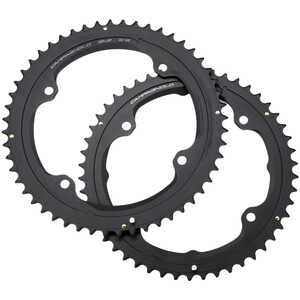 Super Record Chainring 12-speed