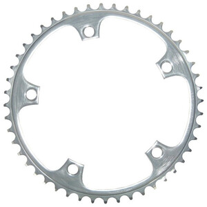 Pista Chainring 1-speed