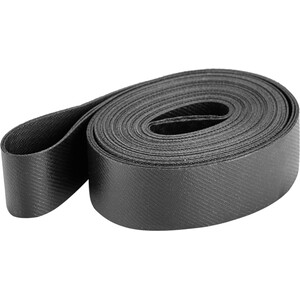WH-RT003 Rim Tape 20,5mm 2 Pieces
